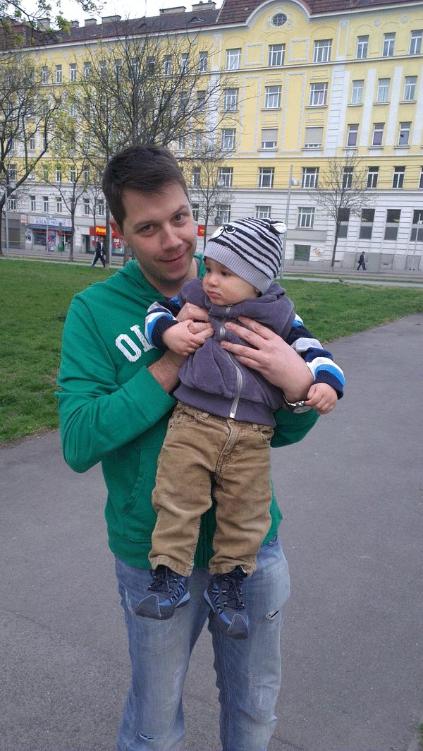 htcs-fudo-baby