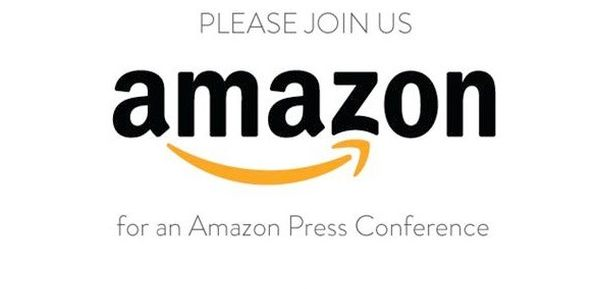 amazon pressinvite 1