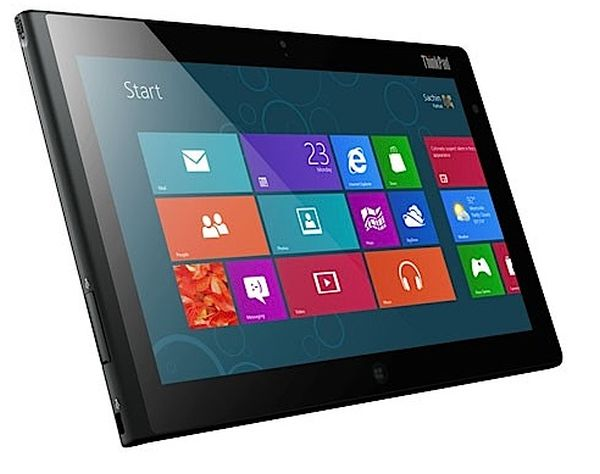 lenovo thinkpadtablet2new 1