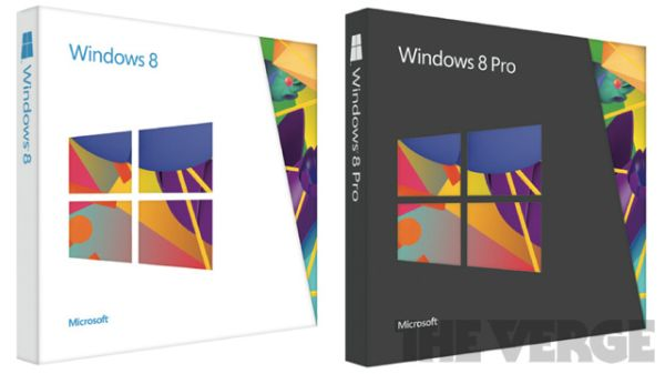 windows8 box 1
