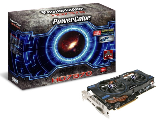 powercolor hd7970df 2