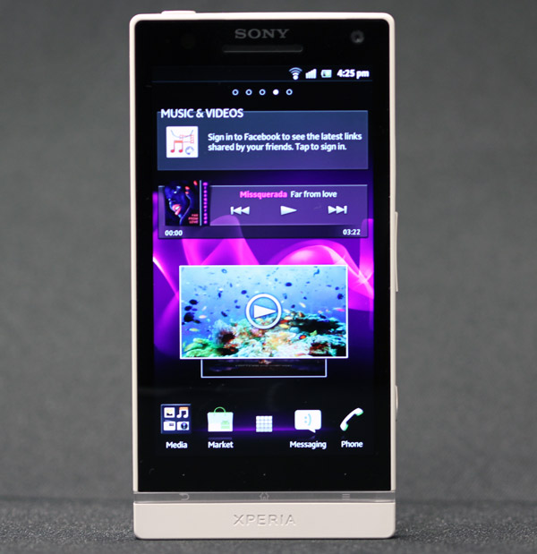 xperia-full-frontal-nudity-audio-video