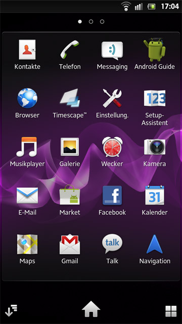 xperia-ss-apps