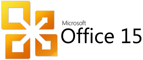 microsoft office 15 preview