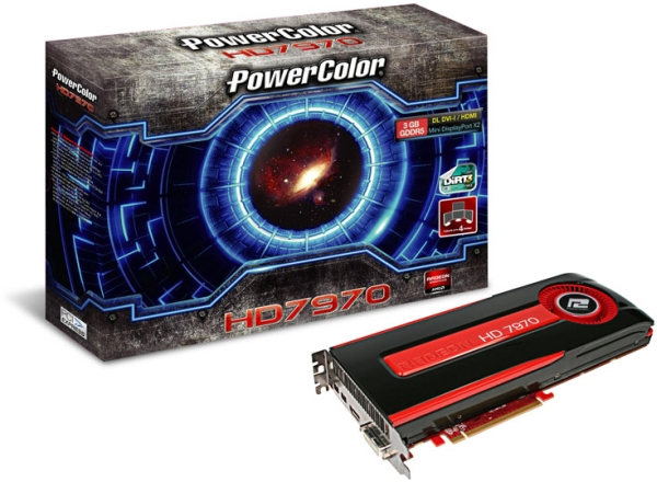 powercolor HD7970_1