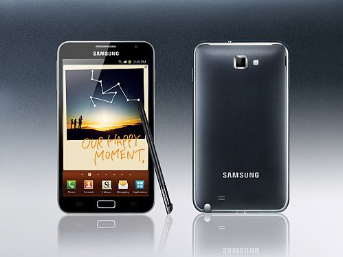 samsung galaxy_note
