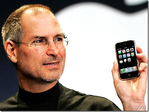 steve jobs_iphone_2007