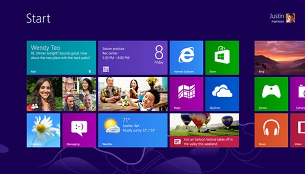 windows8 metro 1