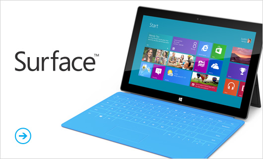 Surface-Feature 530x320