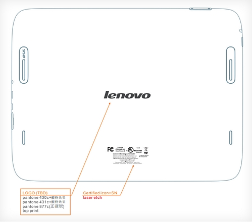 lenovo ideatab tablet
