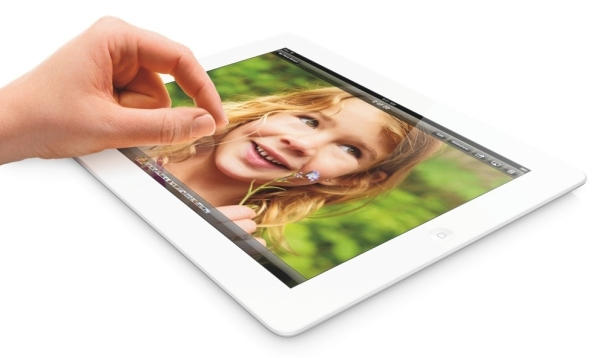 apple ipad4th 1