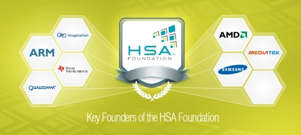 hsa foundation7 1