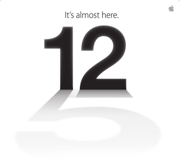 apple event12sept 1