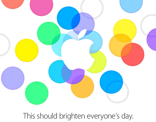 apple sep10invite-1