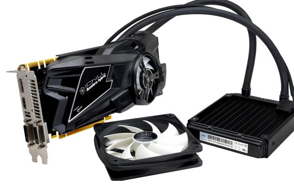 inno3d GTX780TiBlackEdition-2