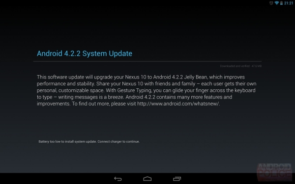 android422update 2