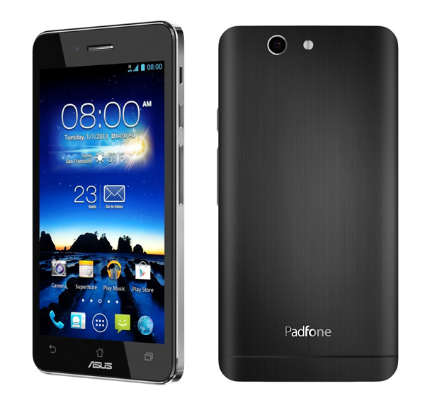 asus padfoneinfinity 1