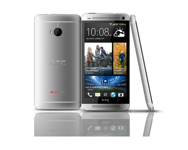 htc oneoff 1