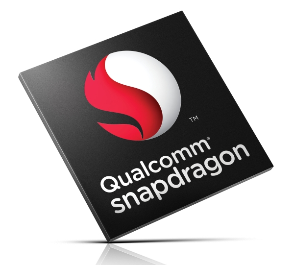 qualcomm snapdragon 1