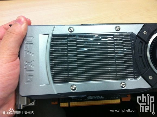 geforce 780770leak 2