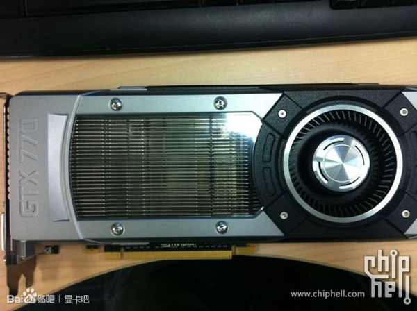 geforce 780770leak 4