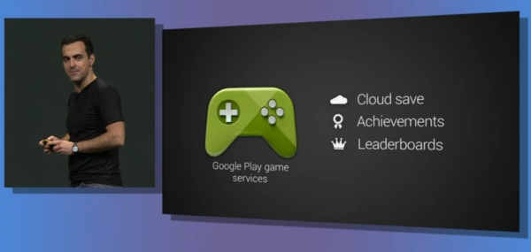 googleplay gameservices 1