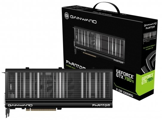 gainward GTX780Tiphantom-1