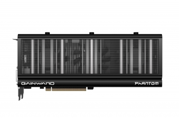 gainward GTX780Tiphantom-2
