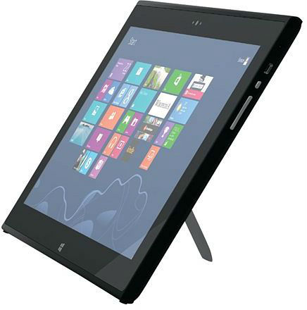 intel-tablet-dec