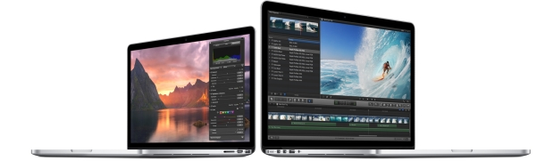 Apple macbookpro-1