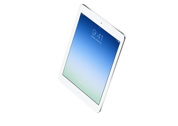 apple ipadair-1