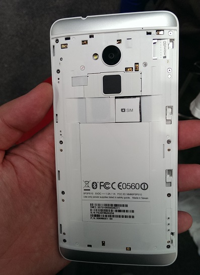 htc-one-max-cover