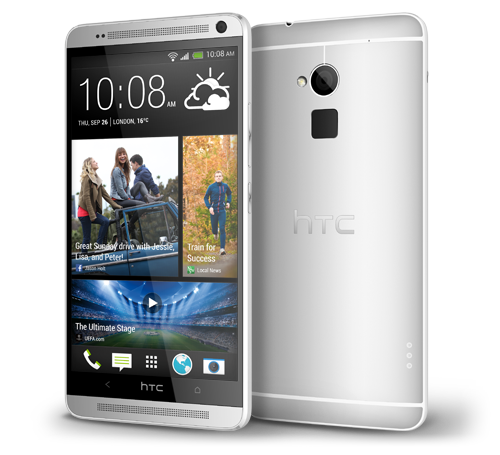 htc-one-max-en-slide-04