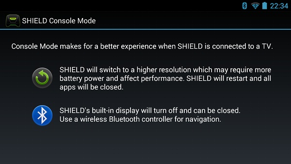 shield-update