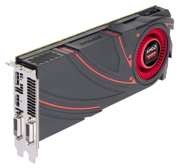 amd R9290Xangle 1