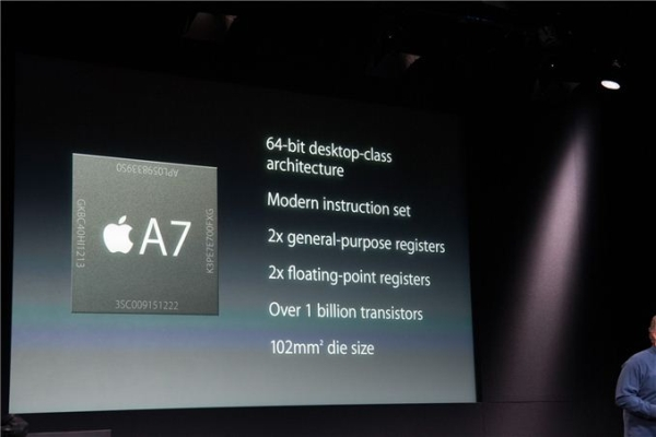 apple a7soc 1