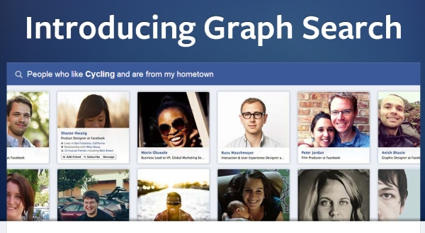 facebook graphsearch 1