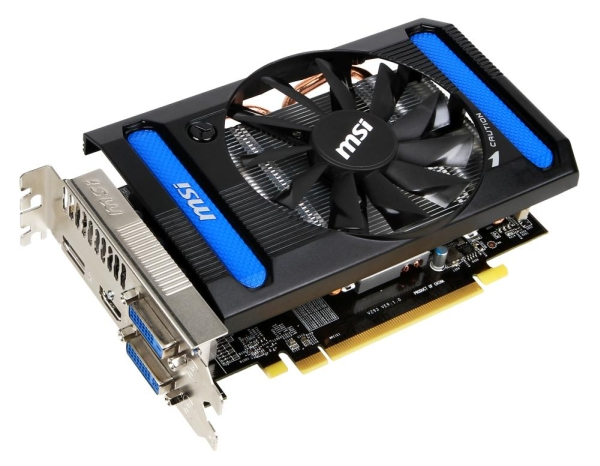 msi hd7790oc 2