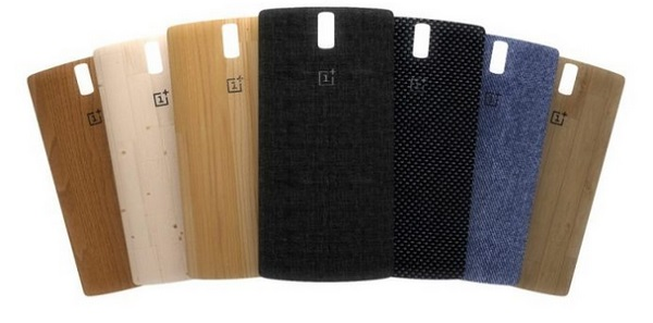 oneplus-one-covers