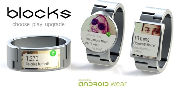 blocks-smartwatch