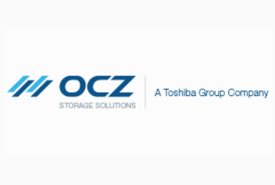 OCZ StorageSolutionslogo
