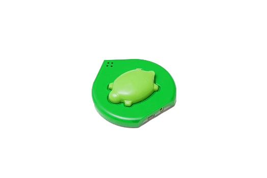 mimo turtlecharging