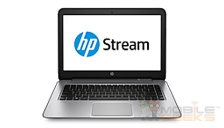 hpstreamleak1