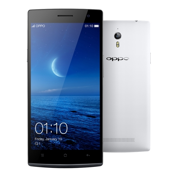 oppo find7a-1