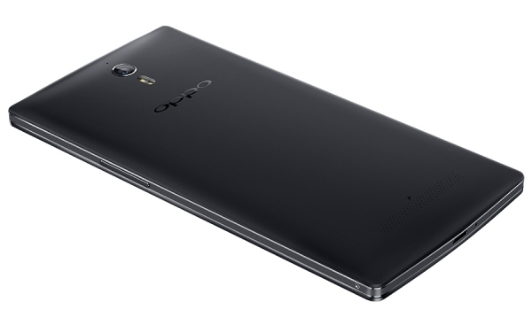 oppo find7a-2