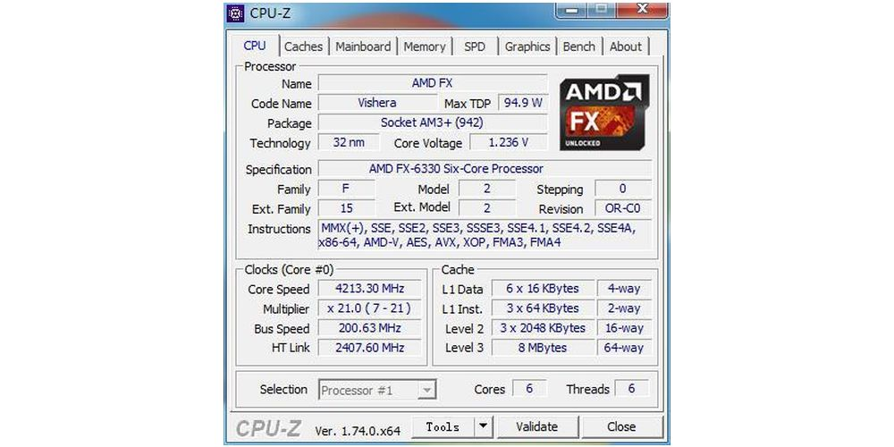 Amd a series black edition drivers : The simpsons movie bart