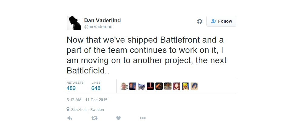 bf5confirmation twitter 1