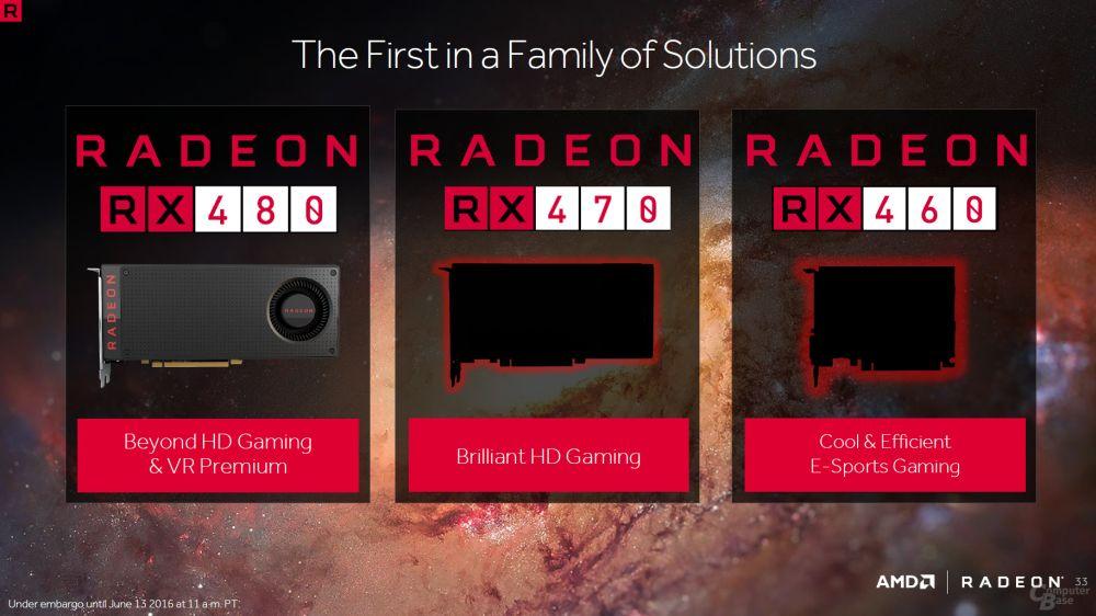 AMD PolarisslideCB 2