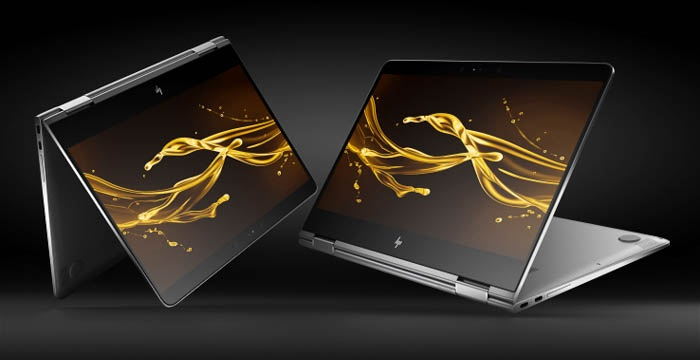 hp spectre x360 kaby lake floating modes