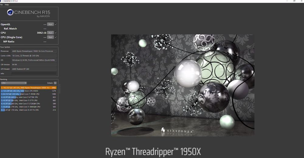 amd threadripppercinebench 2
